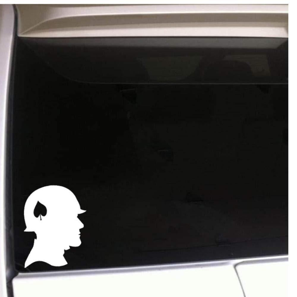 LEFT REAR VIEW MIRROR ELECTRIC AND THERMAL M primed with P 63004164