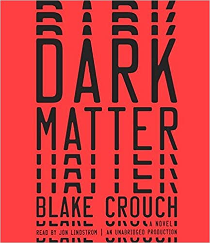 Free download dark matter a novel pdf full ebook print books021 fandeluxe Image collections
