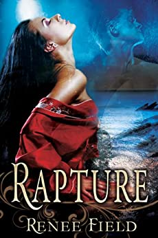 Rapture (Titan series Book 1) by [Field, Renee]