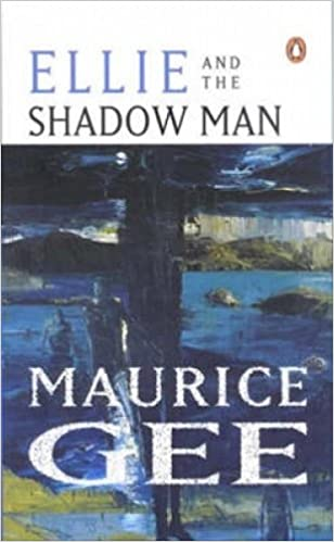 ellie and the shadow man gee maurice