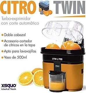 CitroTwin