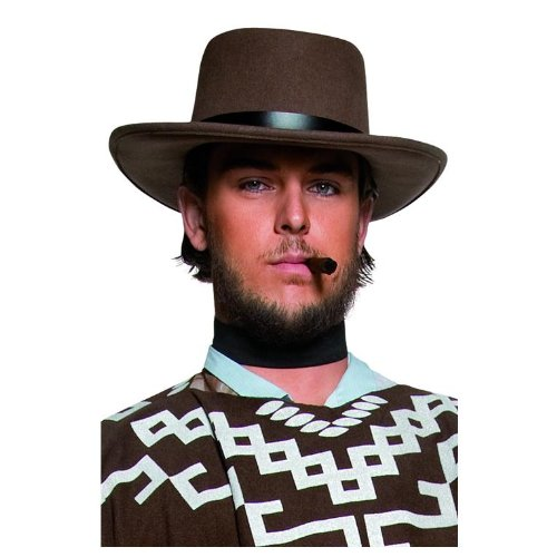 Authentic Western Wandering · Sharpshooter ...  sc 1 st  Best Costumes for Halloween & Clint Eastwood Costume for Halloween