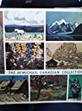 img - for the mcmichael canadian collection book / textbook / text book