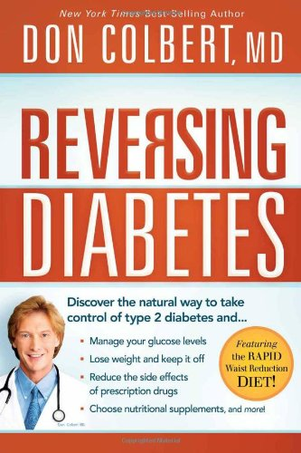 reversing-diabetes-discover-the-natural-way-to-take-control-of-type-2-diabetes
