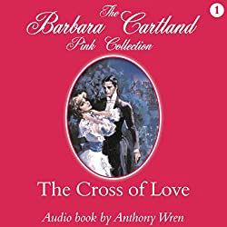The Cross of Love