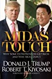 Midas Touch, Donald J. Trump and Robert T. Kiyosaki, 161268095X