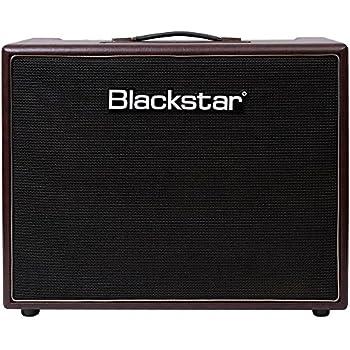 blackstar art30 artisan hand wired series 30 watt combo amplifier musical instruments. Black Bedroom Furniture Sets. Home Design Ideas