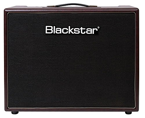 Amplifier Watt 30 Combo (Blackstar ART30 Artisan Hand-Wired Series 30 Watt Combo Amplifier)