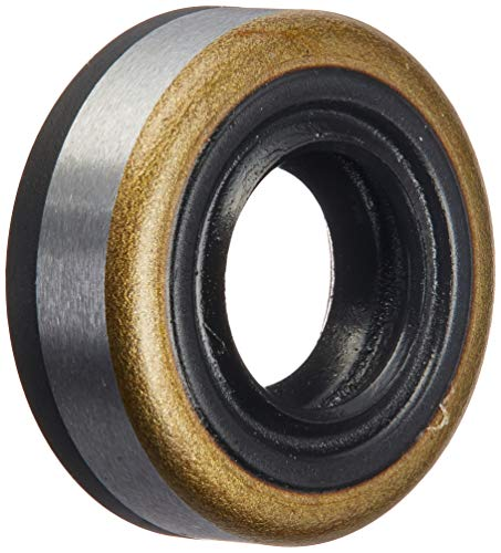 (Timken 330385 Manual Transmission Shift Shaft Seal)