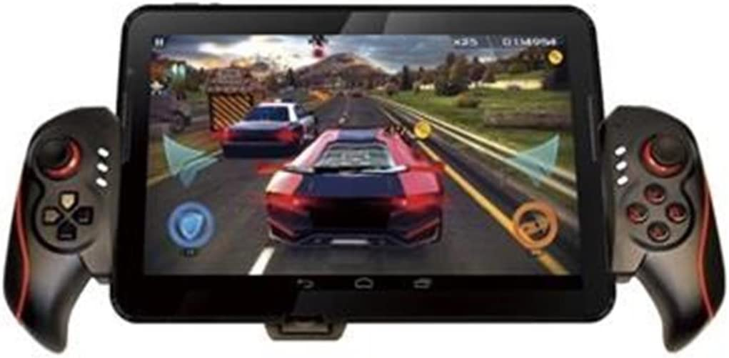 Primux - Gamepad GP2 (Android): Primux: Amazon.es: Electrónica