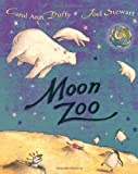 Moon Zoo, Carol Ann Duffy, 0230748058