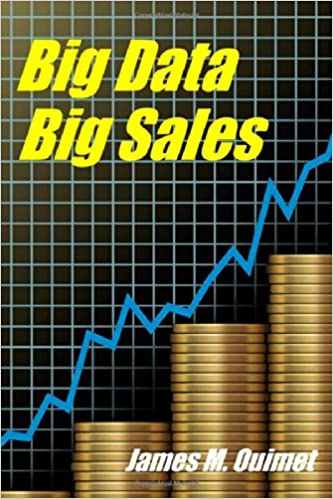 Big Data - Big Sales