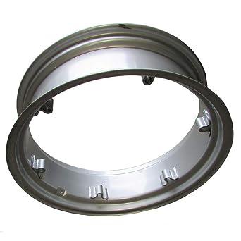 Amazon Com Nca1020c Rear Wheel Rim Fits Ford 231 233 333 335 531