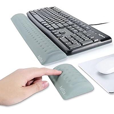 aelfox-memory-foam-keyboard-wrist-1