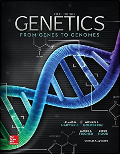 Amazon study guide solutions manual for genetics 9780077515072 study guide solutions manual for genetics 5th edition fandeluxe Choice Image