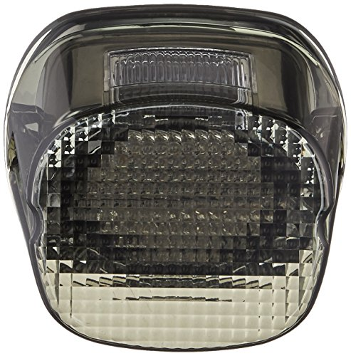 Street Magic Led Tail Lights in US - 6
