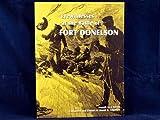 Eyewitnesses at the Battle of Fort Donelson, David R. Logsdon, 0962601845