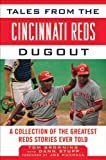 Tales from the Cincinnati Reds Dugout, Tom Browning and Dann Stupp, 1613210833