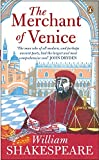 The Merchant of Venice (Penguin Shakespeare)