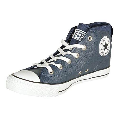 All Mid Unisex Taylor sneaker Stella Calzatura 157539c Chuck Blu Marino Star Converse 46 Syde wXS8qgWS
