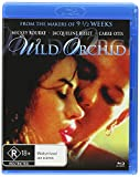Wild Orchid: Special Edition [Blu-ray]