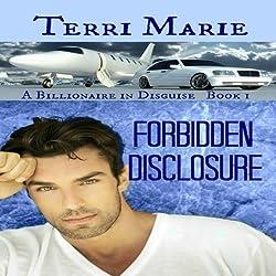 Forbidden Disclosure