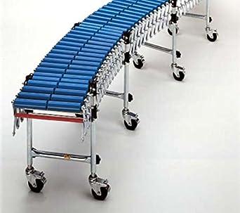 gura Tijeras ruedas Tren plástico - 2,50 - 6,30 M: Amazon.es: Industria, empresas y ciencia