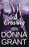 The Craving, Donna Grant, 0991454219