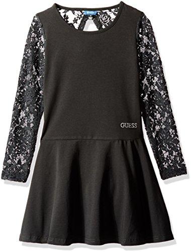 Buy noir dress code - 1