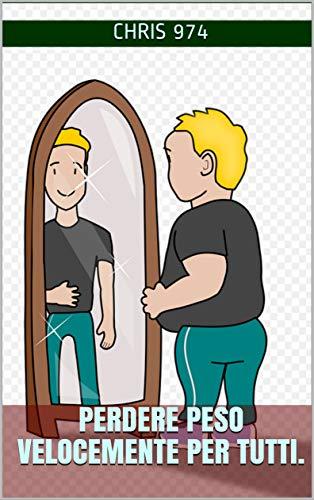 perdere peso mx