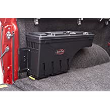 UnderCover SC401D SwingCase Driver Side Storage Box