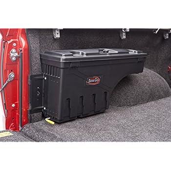 Amazon Com Undercover Sc201d Swingcase Truck Storage Box