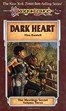 Dark Heart, Tina Daniell, 1560761164