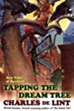 Tapping the Dream Tree (Newford)