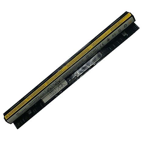 Powerforlaptop Laptop/Notebook Replace Battery for Lenovo G400S G40-30 G40-45 G40