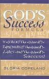 God's Success Formula, Gloria Copeland, 0881149578