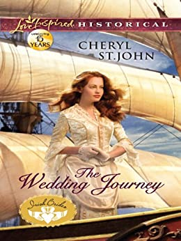 Wedding Journey Irish Brides Book ebook product image