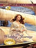 The Wedding Journey (Irish Brides Book 1)