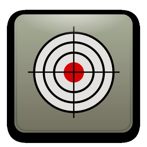 Airsoft Ezone Gun Superstore (Crosman Airsoft Charger)