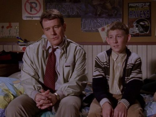 where can i watch malcolm in the middle