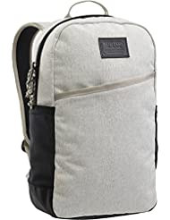 New Burton Mens Apollo 19L Backpack Mesh