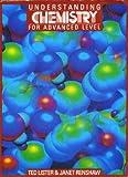 Understanding Chemistry for Advanced Level