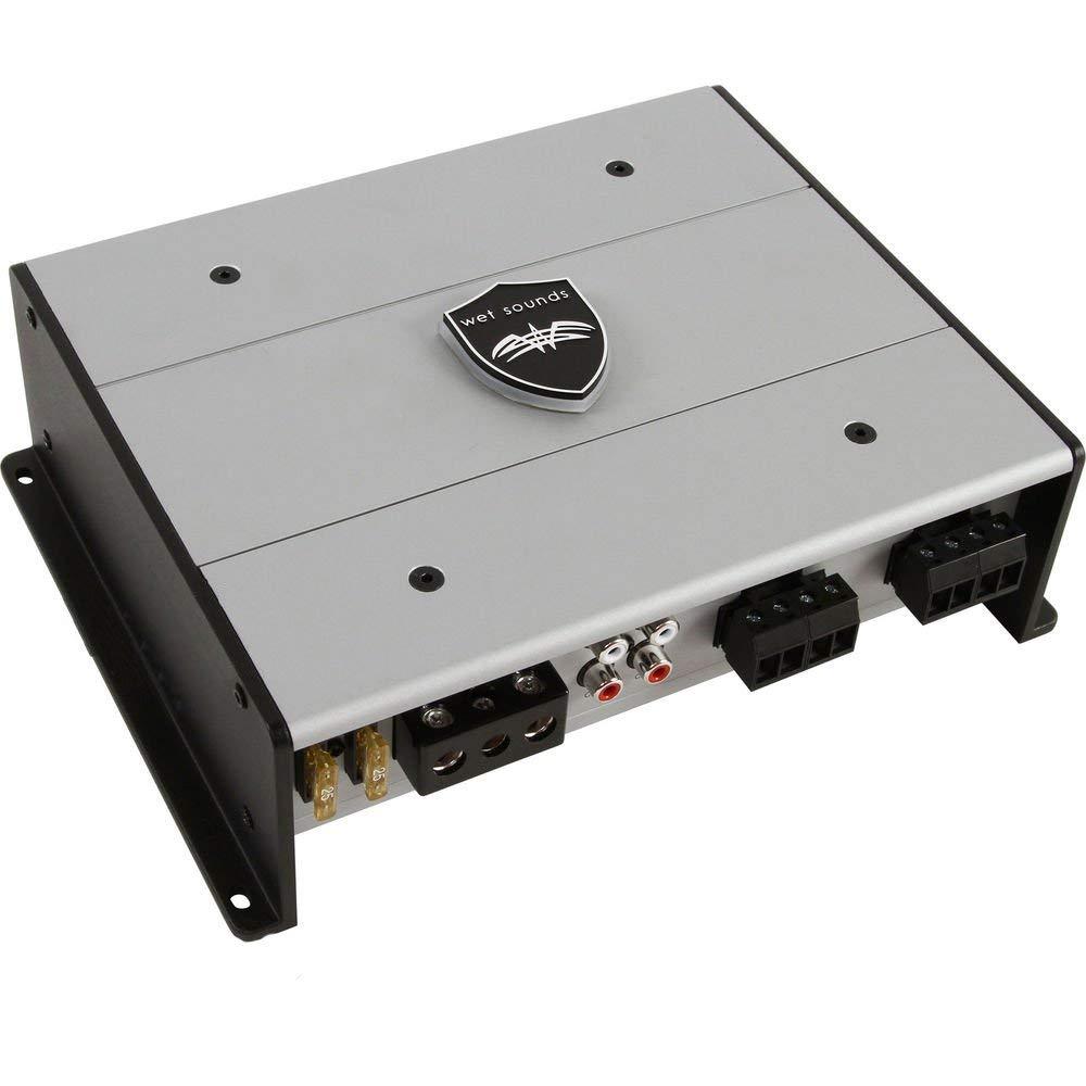 Wet B07N7R1DQD Sounds Sounds (認定整備済み) HTX4: クラスD 600ワット 4チャンネルアンプ (認定整備済み) B07N7R1DQD, こどもの森 e-shop メーカー直営:4fba8ff1 --- sharoshka.org