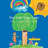 The Tree That Talks