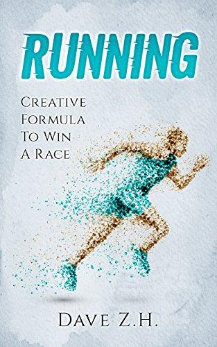 running-creative-formula-to-win-a-race