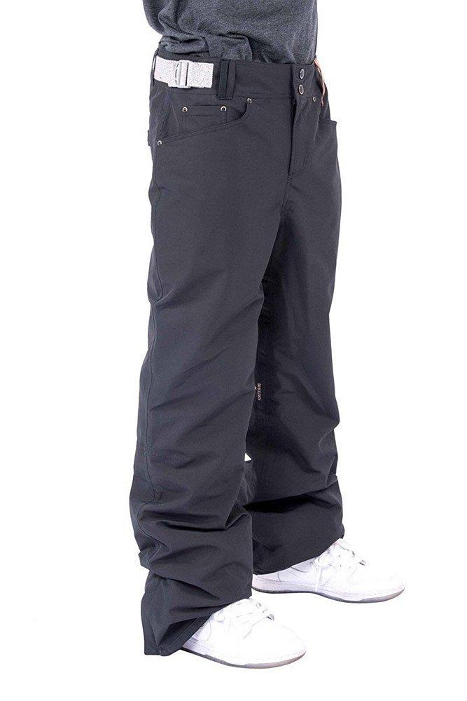 POW Gloves Holden Standard Pant S Black m