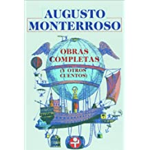 Obras completas (y otros cuentos) (Spanish Edition)