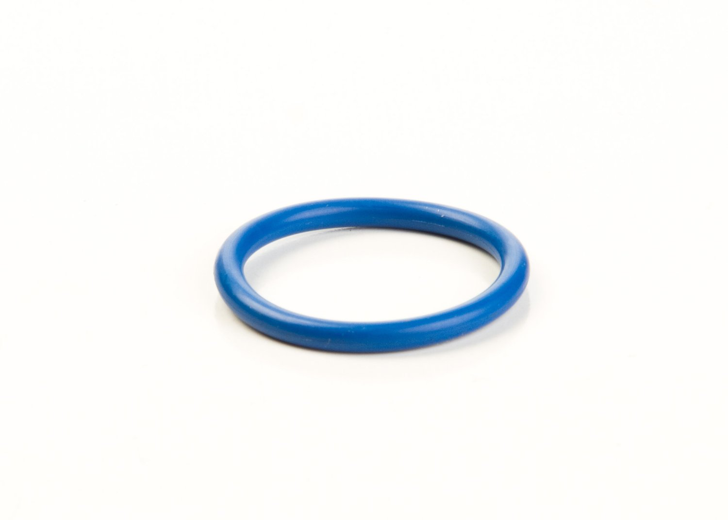 Briggs & Stratton 691031 O Ring Seal Replaces 280393, 270074, 691031
