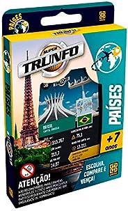 Trunfo Países Grow