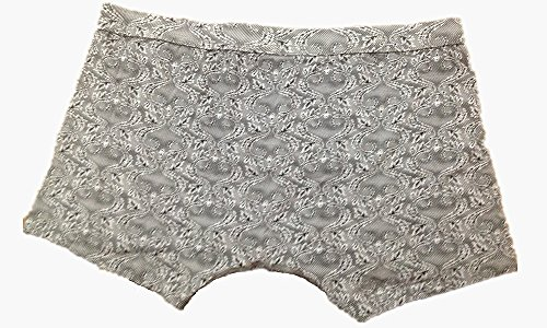 Review Yadanlai Men's Underwear Bamboo